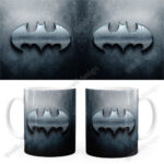 Caneca-Batman-Logo-Metálico-JPG