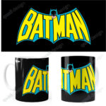 Caneca-Batman-Logo-Vintage-JPG