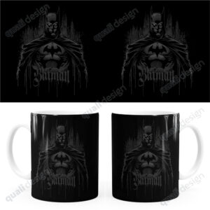 Caneca-Batman-The-Dark-Knight-JPG