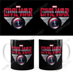Caneca-Capitão-América-Guerra-Civil-Shield-JPG