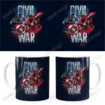 Caneca-Capitão-América-Guerra-Civil-v02-JPG