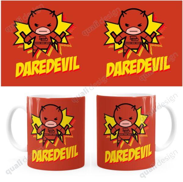 Caneca-Demolidor-Daredevil-v02-JPG