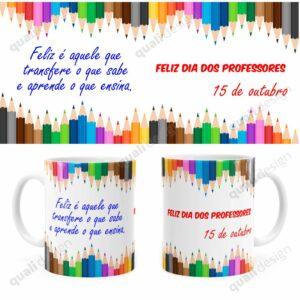 Caneca-Dia-dos-Professores-15-Outubro-JPG
