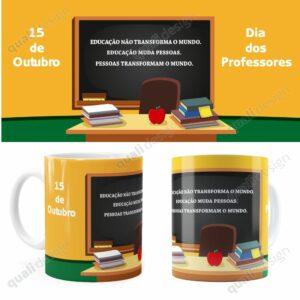 Caneca-Dia-dos-Professores-Educação-Muda-Pessoas-JPG