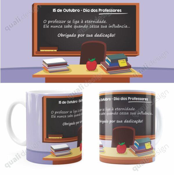 Caneca-Dia-dos-Professores-Obrigado-Pela-Dedicação-JPG