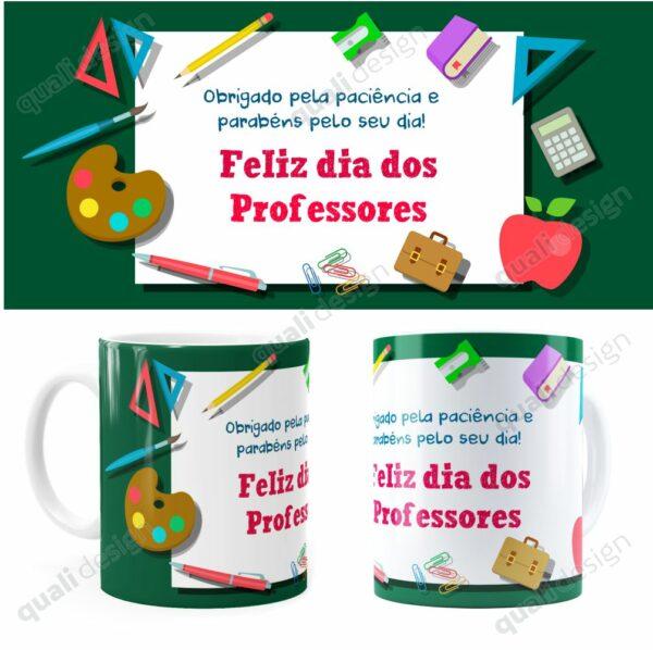 Caneca-Dia-dos-Professores-Obrigado-Pela-Paciência-JPG