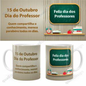Caneca-Dia-dos-Professores-Quem-Compartilha-JPG