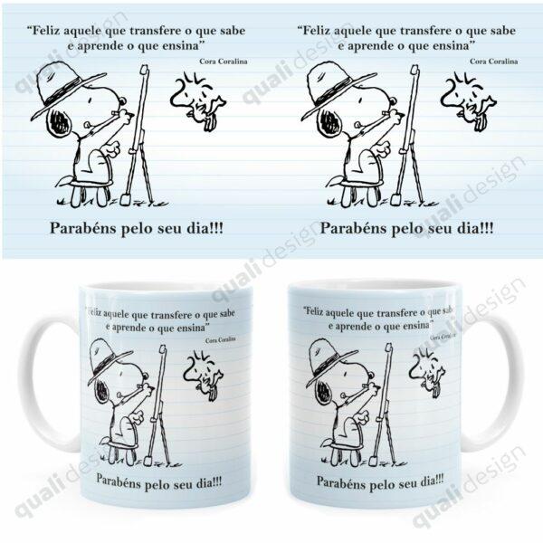 Caneca-Dia-dos-Professores-Snoopy-JPG