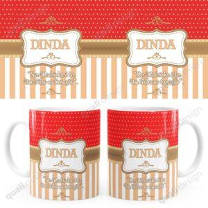 Caneca-Dinda-Ser-Madrinha