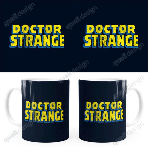 Caneca-Doutor-Estranho-Doctor-Strange-v02-JPG