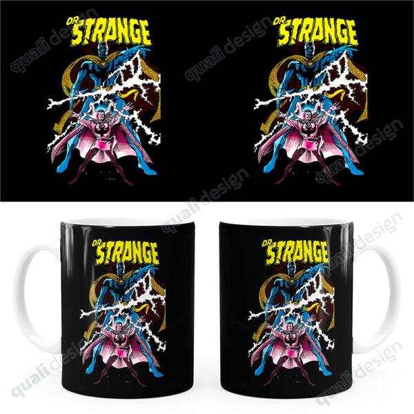 Caneca-Doutor-Estranho-Doctor-Strange-v03-JPG