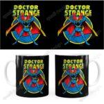 Caneca-Doutor-Estranho-Doctor-Strange-v04-JPG