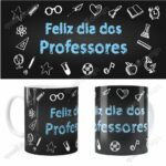 Caneca-Feliz-Dia-dos-Professores-JPG