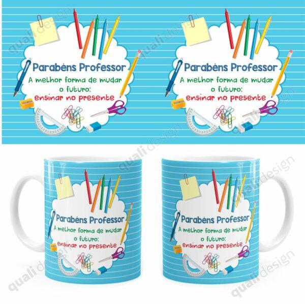 Caneca-Parabéns-Professor-Melhor-Forma-JPG