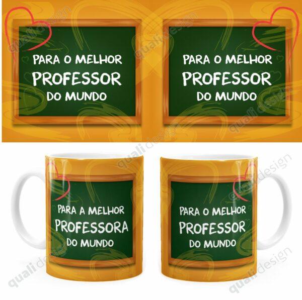 Caneca-Porcelana-Melhor-Professora-do-Mundo-JPG