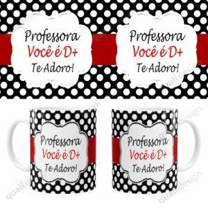 Caneca-Professora-Você-é-Demais-JPG