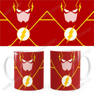 Caneca-The-Flash-Minimalista-JPG