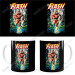 Caneca-The-Flash-Quadrinhos-HQ-v02-JPG