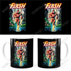 Caneca-The-Flash-Quadrinhos-HQ-v02-JPG