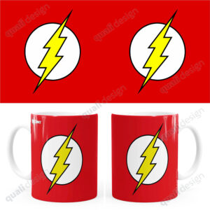 Caneca-The-Flash-v01-JPG