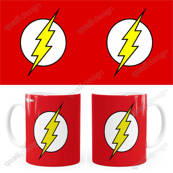 Caneca-The-Flash-v02-JPG