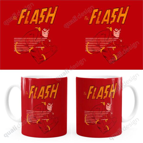 Caneca-The-Flash-v03-JPG