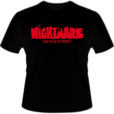 Estampa-para-Camiseta-A-Nightmare