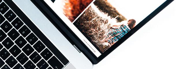 Design Gráfico Digital e Estampas Vetorizadas 6